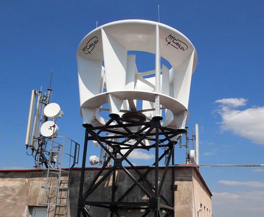 mccamley-vertical-axis-wind-turbine